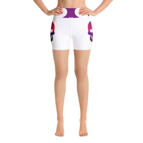 Shorts W